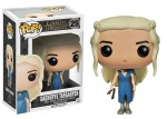 Pop! Game of Thrones Series 4 Daenerys Targaryen
