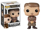 Pop! Game of Thrones Series 4 Petyr Baelish