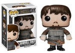Pop! Game of Thrones Series 4 Samwell Tarly