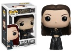 Pop! Game of Thrones Series 4 Sansa Stark