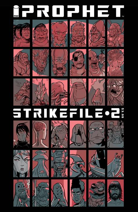 ProphetStrikeFile02_Cover