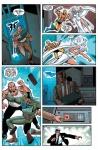 ProtectorsInc10_Page3
