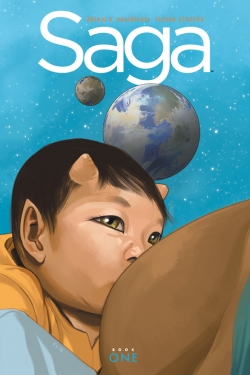 SagaBook1HC_Cover