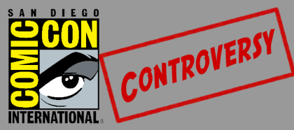 sdcc controversy featured