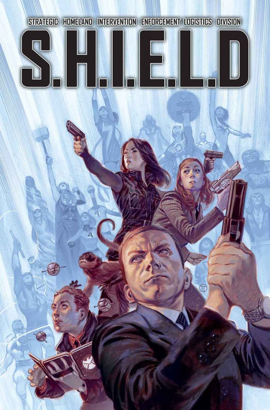 SHIELD_1_Cover