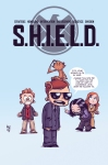 SHIELD_1_Young_Variant
