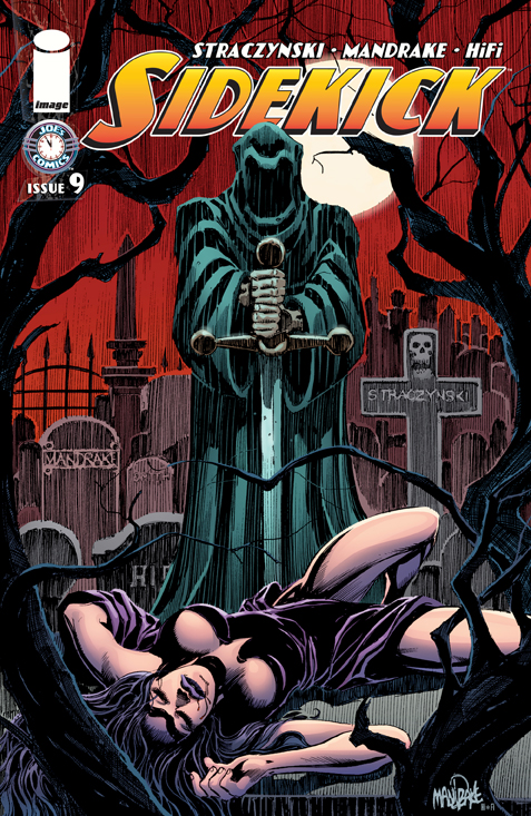 Sidekick09_Cover