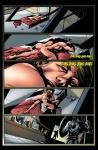 Sidekick09_Page1