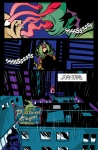 Sinergy01_Page1