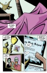 Sinergy01_Page2