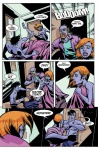 Sinergy01_Page5