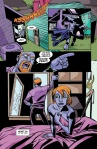 Sinergy01_Page6