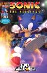 Sonic_266-0V