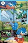 Sonic_266-4