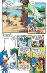 Sonic_266-5