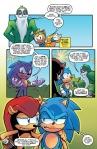 Sonic_266-6