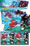 SonicUniverse_70-3