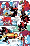 SonicUniverse_70-4