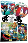 SonicUniverse_70-5