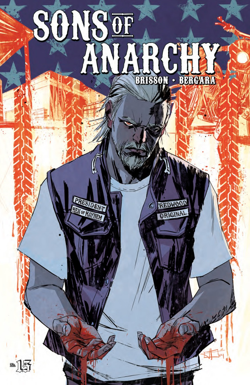 SonsofAnarchy15_cover