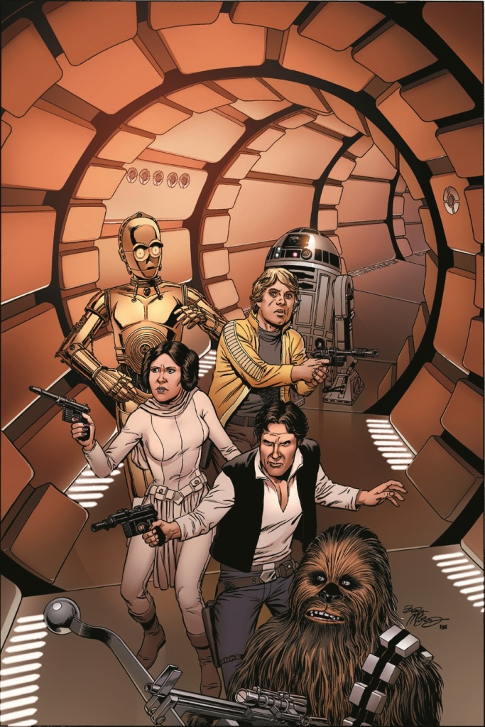 Star_Wars_1_McLeod_Variant