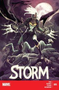 storm005-cov