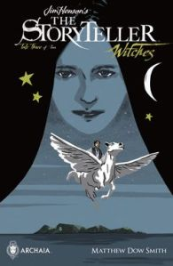 StorytellerWitches03_cover