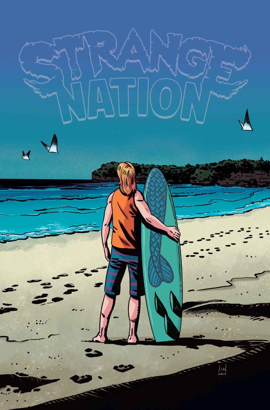 Strange_Nation_08-1