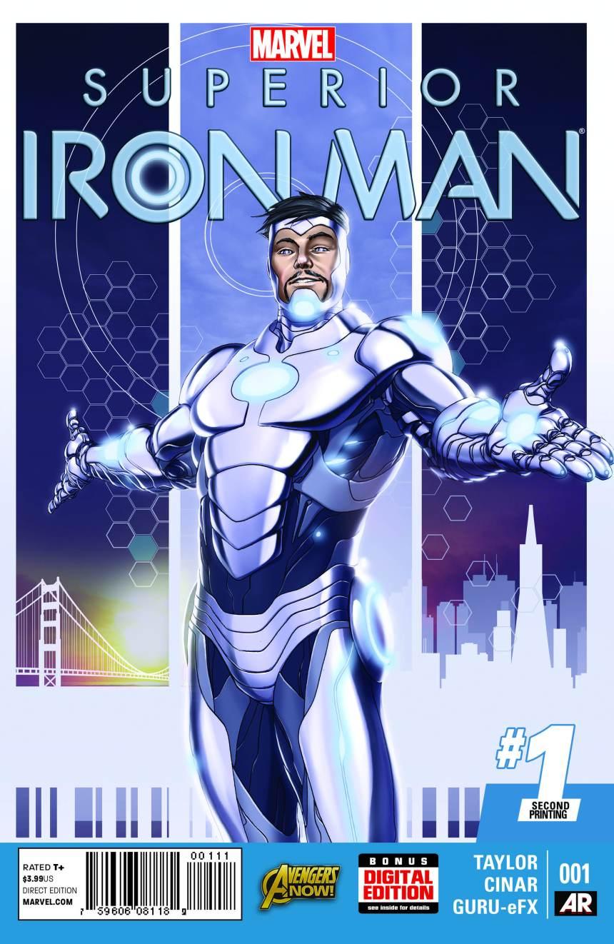 Superior_Iron_Man_1_Second_Printing