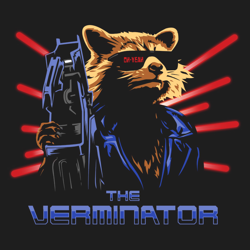 the-verminator-thumbnail