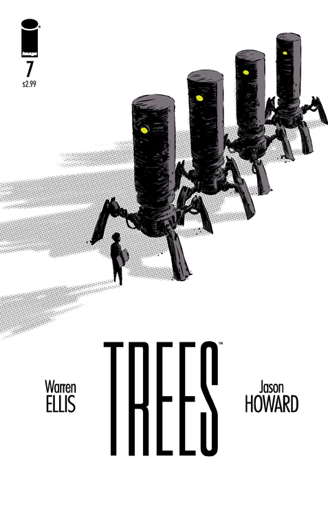Trees07_Cover