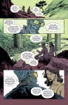 Trees07_Page5