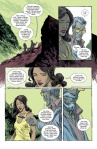 Trees07_Page6