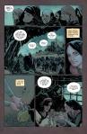 Umbral11_Page3