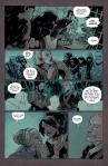 Umbral11_Page4