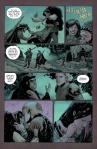 Umbral11_Page5