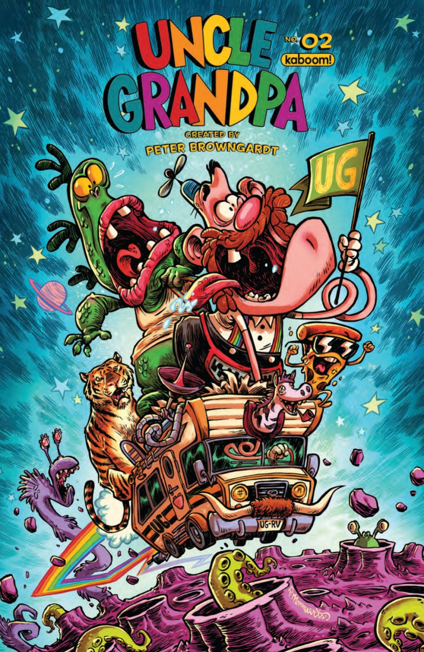 UncleGrandpa02_coverA