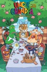 UncleGrandpa02_coverB