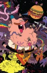 UncleGrandpa02_coverC