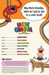 UncleGrandpa02_PRESS-4