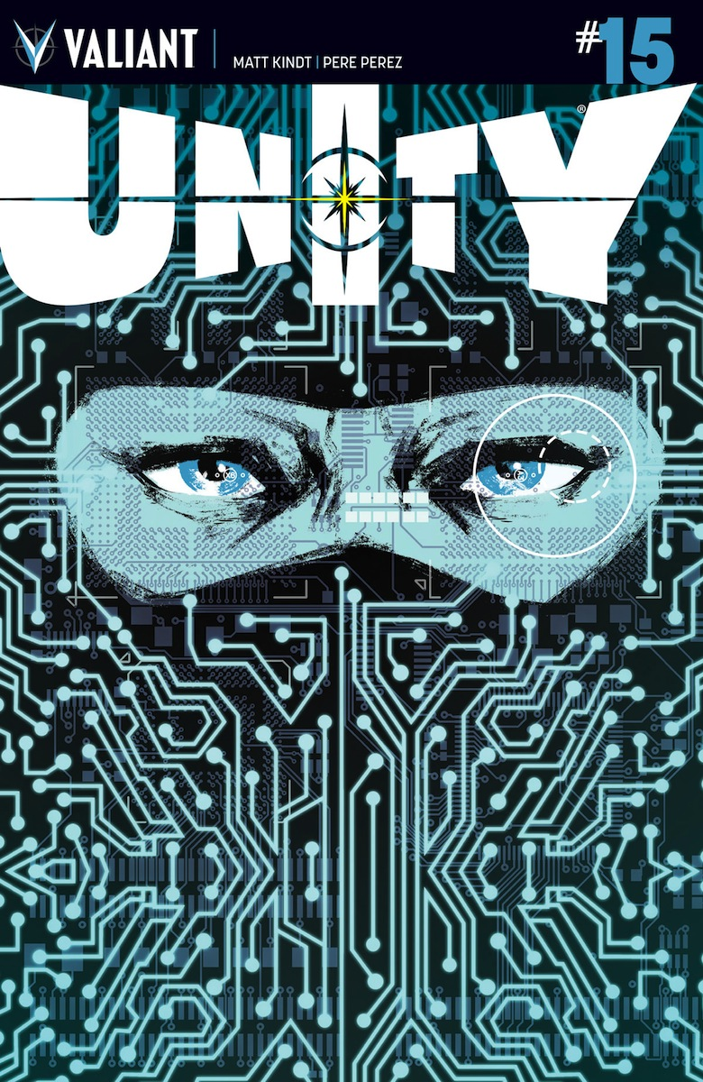 UNITY_015_COVER-A_ALLEN