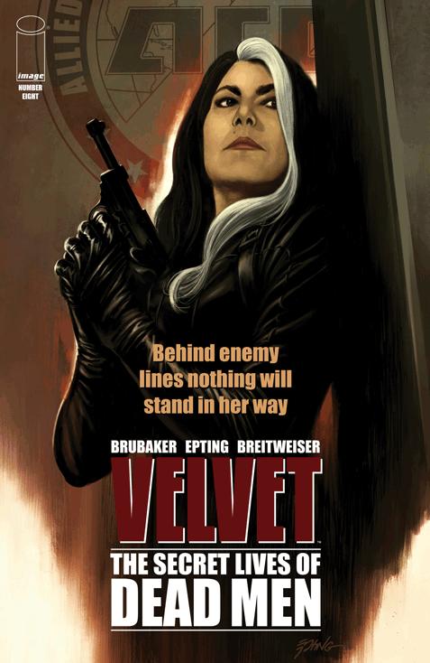 Velvet_08-1