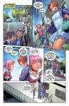 Wayward04_Page3