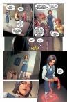 Wayward04_Page5