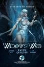 widow's web 1