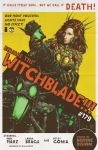 Witchblade179_CoverB