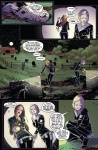 Witchblade179_Page3