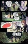 Witchblade179_Page4