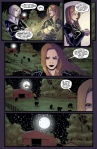 Witchblade179_Page5