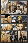 Witchblade179_Page6